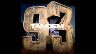 Tandem - Sombre