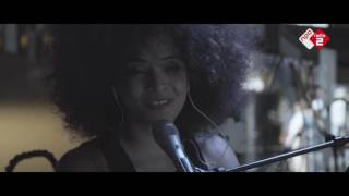 Kandace Springs - 'Soul Eyes' Live @ North Sea Jazz 2016| NPO Radio 2