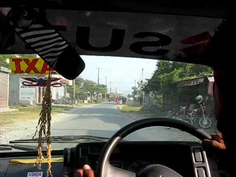Nepal 2008 839