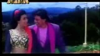 tum sharma ke dekhogi jise song of kumar sanu(rare video song)