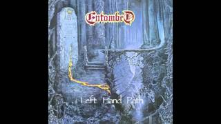Entombed - Drowned (Full Dynamic Range Edition)