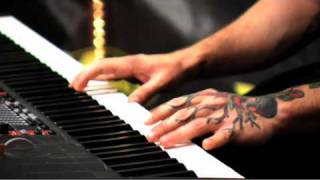 "Crash Kings ""Mountain Man"" Acoustic (High Quality)"