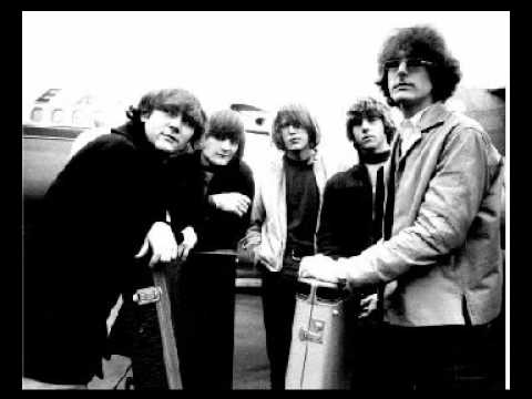 the-byrds-thoughts-and-words-tspersi