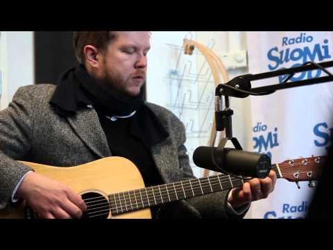 samae-koskinen-spoon-river-radio-live-radiosuomipop
