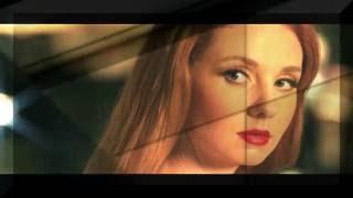 t.A.T.u. - Loves Me Not (Leonid Shalom Remix)