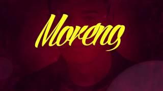 Mc Moreno - Bye Bye (Lyric vídeo - Dj jorgin) Lançamento 2017
