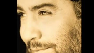 Ahmet Kaya(Söyle) (Bass)