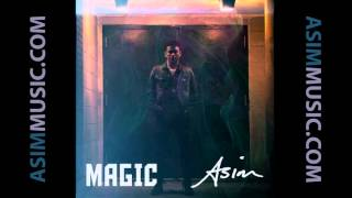 Magic (Radio Edit) | Asim