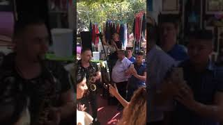 Carmen De La Salciua Live Nunta Caracal Septembrie 2018