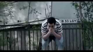 DENISA SI FLORIN PESTE - Te iubesc oriunde te-ai afla (VIDEOCLIP)
