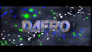 INTRO / DAFRO / Simples