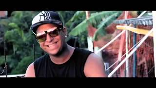 Mc Lekão - Intimidade ( Video Clipe Oficial - HD ) ' Part. Denise Rocha 2013