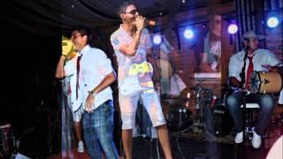 Batuque do meu Samba- Não dá @batuquedmsamba