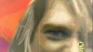 (New Wave) Polly - Nirvana