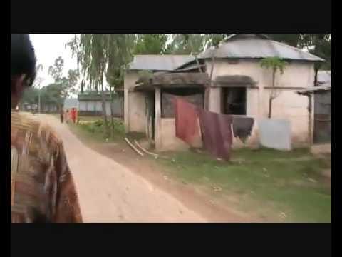 Amar Gram Amar Desh Nabigonj Bangladesh