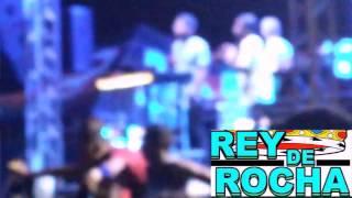 Santa diabla__Dylan Fuentes__Rey De Rocha [vol59]