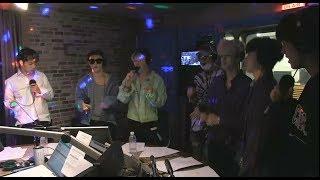 iKON(아이콘), BLING BLING (블링블링) [SBS 이국주의 영스트리트]