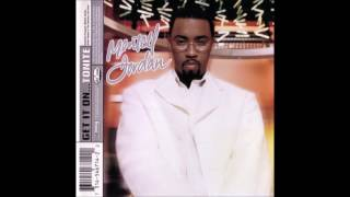 Montell Jordan - Once Upon A Time width=