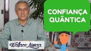 Coaching Quântico 231: Inove Sua Vida Através da Confiança Quântica | Wallace Liimaa