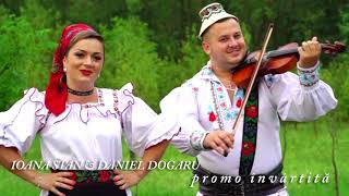 Ioana Stan si Daniel Dogaru - PROMO