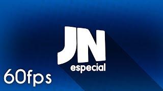 Especial JN (60fps) ᴴᴰ