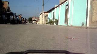 traxxas slash video em caxias- rio de janeiro
