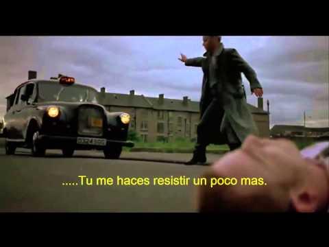 Perfect Day En Espanol de Lou Reed Letra y Video