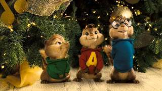 Jessie J - Domino Chipmunks Version