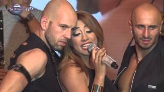 ROKSANA - SAMO TAZI NOSHT / Роксана - Само тази нощ - live, 2014