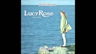 Lucy Rose - Shiver [Subtitulado al Español]