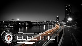 ||Electro|| Vibe Tracks / Beat Your Competition