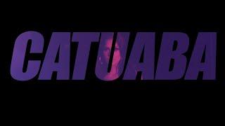 Heavy Baile - CATUABA (Remix) feat. Tati Zaqui e Bonde das Maravilhas | Videoclipe Oficial