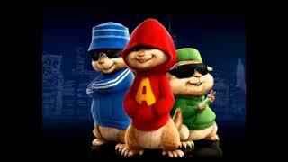 Łobuzy-Dla Ciebie kupię se spodnie-Alvin i Wiewiórki