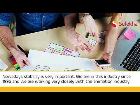 Web Designing Course In Dahanu Web Designing Training In Dahanu Sulekha