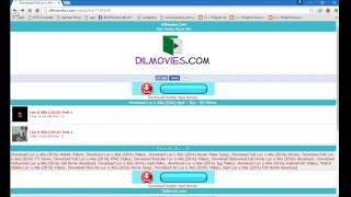 Best Site To Download Mobile Movies - Songs -Mp3 Songs -Games - DilMovies width=