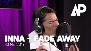 INNA – Fade Away (Live)   De Avondploeg
