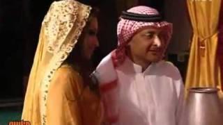 عبدالمجيد عبدالله يحرج منى امارشا ~ ياقلبي