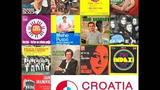 Meho Puzic - Nemoj s drugim biti - (Audio)