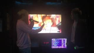 TL 韓梓亮 Feat. K-CHEK 曲赤 - TML (Karaoke 卡拉OK 版) @ Neway