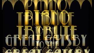 Flapper Girl - The Lumineers Piano Tribute