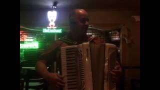 Portuguese accordion