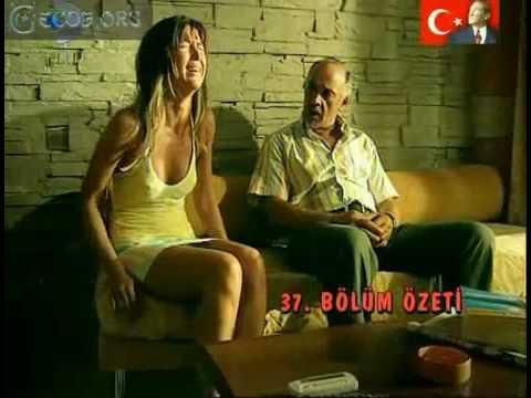 Ebru Gürsoy