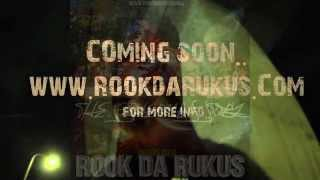 Rook Da Rukus THE FISHERMANS STORY Video promo