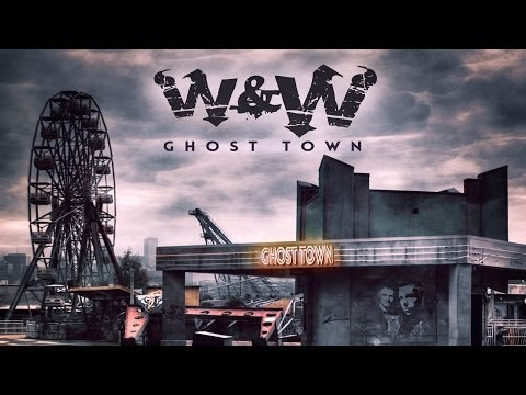 ww-ghost-town-wandwmusic