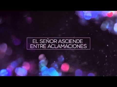 athenas-tobias-buteler-el-senor-asciende-salmo-46-athenas-musica
