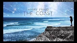 Jay Critch - Thousand Ways [Prod by Harry Fraud] (The Coast) CLEAN