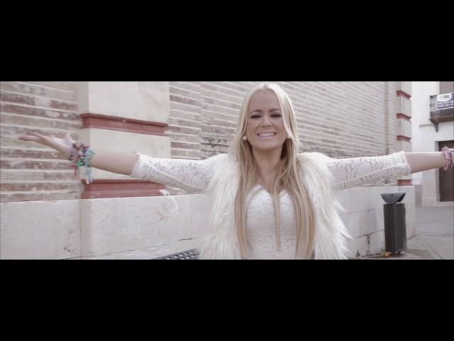 Videoclip ''La Niña Bonita'', de La Húngara
