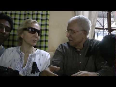 BD2012_Inno alla gioia nella Cantina (21.2_2012)