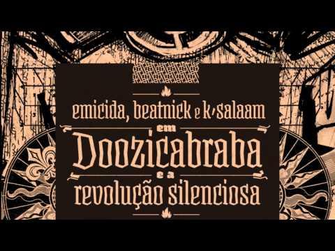 emicida-1989-audio-emicida
