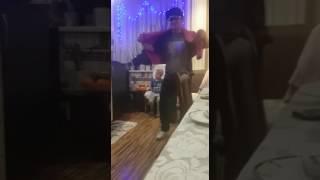 Nowe Pakistańskie Disco
